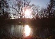 řeka Orlice