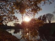 řeka Svitava